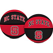 Rawlings NC State Wolfpack Full-Size Crossover Basketball