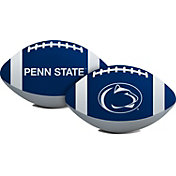 Rawlings Penn State Nittany Lions Hail Mary Youth Football