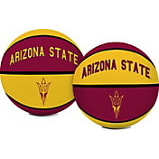 Rawlings Arizona State Sun Devils Full-Sized Crossover Basketball