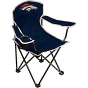 Rawlings Denver Broncos Youth Chair