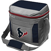 Rawlings Houston Texans 16-Can Cooler