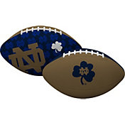 Rawlings Notre Dame Fighting Irish Junior-Size Football
