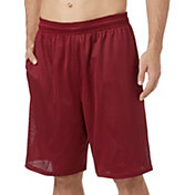 Reebok Men's Mesh Shorts