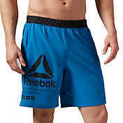 Reebok Men's One Series Speedwick Stretch Woven Shorts