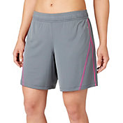 Reebok Women's 7'' Training Shorts