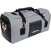 Rightline Gear Auto Duffle Bag