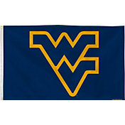 Rico West Virginia Mountaineers Banner Flag