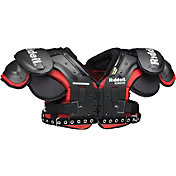 Riddell Varsity Kombine All-Purpose Football Shoulder Pads