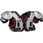 Riddell Varsity Power SPX LB/FB Football Shoulder Pads