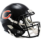 Riddell Chicago Bears Speed Replica Full-Size Football Helmet