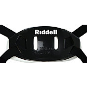 Riddell Hard Cup Chin Strap - Small