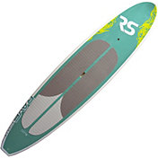 Rave Sports Lake Cruiser 116 Stand-Up Paddle Board