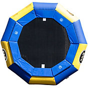 Rave Sports Aqua Jump Eclipse 120