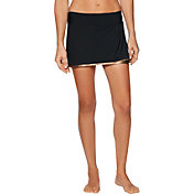 Shape Active Women's Goddess Skort