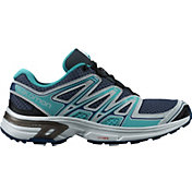 Salomon Women's Wings Flyte 2 Trail Running Shoes