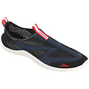 Speedo Men's Surf Knit Water Shoes