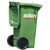 Schutt Batting Practice Barrel