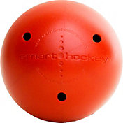 Smarthockey Original Ice Hockey Training Ball