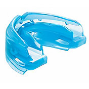Shock Doctor Adult Double Braces Fit Strapless Mouthguard