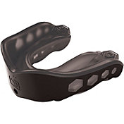 Shock Doctor Adult Gel Max Convertible Classic Fit Mouthguard