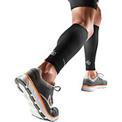Shock Doctor Elite SVR Recovery Compression Calf Sleeves