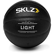 "SKLZ Lightweight Control Training Basketball (22.5"")"
