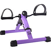 Stamina InStride POP Fitness Cycle