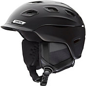 Smith Optics Adult Vantage MIPS Snow Helmet