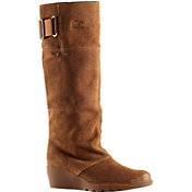 SOREL Women's Toronto Tall Boots