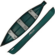 Sun Dolphin Scout 14 Square Stern Canoe