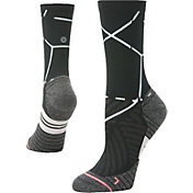 Stance Women's Concrete Crew Socks
