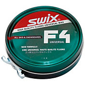 Swix F4 Universal Paste Wax Fluoro 40 ml