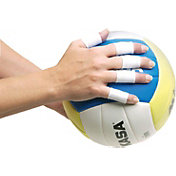Tandem Volleyball Finger Supports