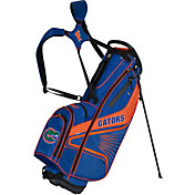 Team Effort Florida Gators Gridiron III Stand Bag