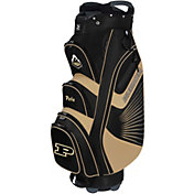 Team Effort Purdue Boilermakers The Bucket II Cooler Cart Bag