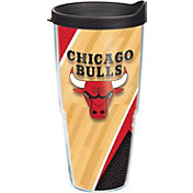Tervis Chicago Bulls Court 24oz. Tumbler