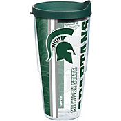 Tervis Michigan State Spartans Pride 24oz. Tumbler
