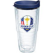 Tervis Golf Special Edition 24 oz. Tumbler