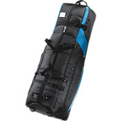Top Flite Gamer Travel Cover