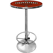 Trademark Games Brown Bears Pub Table
