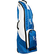 Team Golf Kansas City Royals Travel Cover