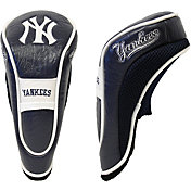 Team Golf New York Yankees Hybrid Headcover