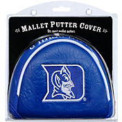 Team Golf Duke Blue Devils Mallet Putter Cover
