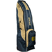 Team Golf Notre Dame Fighting Irish Travel Cover