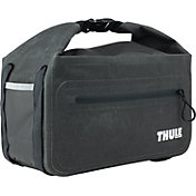 Thule Trunk Bike Bag