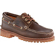 Timberland Men's Classic Lug Casual Shoes