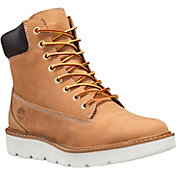 Timberland Women's Kenniston 6'' Lace-Up Casual Boots
