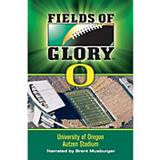Fields of Glory - Oregon DVD