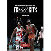 ESPN Films 30 for 30: Free Spirits DVD