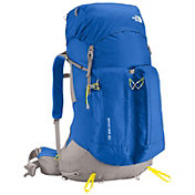 The North Face Banchee 50L Internal Frame Pack